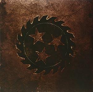 Whitechapel [Vinyl LP] [Vinyl LP]
