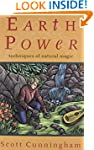 Earth Power (Llewellyn's Practical Ma...