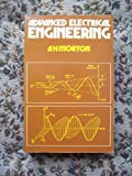 img - for Advanced Electrical Engineering book / textbook / text book