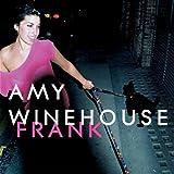Frank (Vinyl)