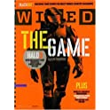 1-Yr Wired Magazine Subscription