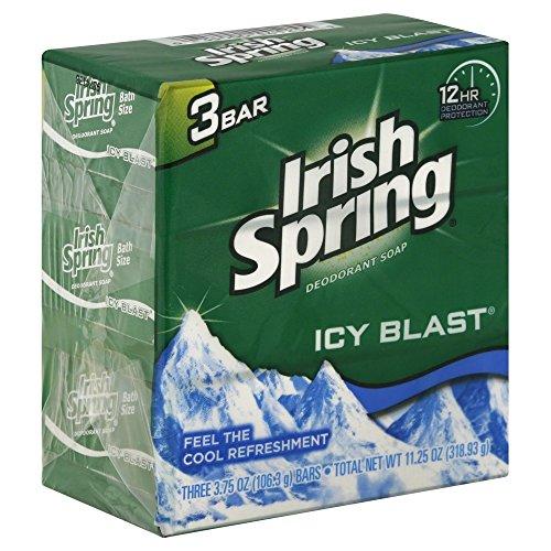irish-spring-original-deodorant-soap-3-bars-2-pack-6-total