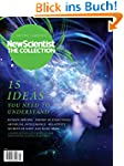 15 Ideas You Need to Understand: New...