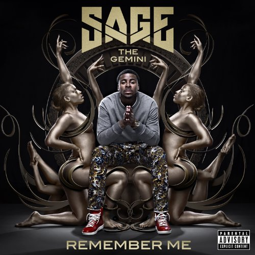 Sage The Gemini-Remember Me-(Deluxe Edition)-2014-FNT Download