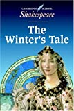 The Winter's Tale (Cambridge School Shakespeare)