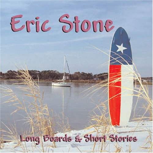 Long Boards And Short Stories