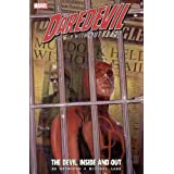 Daredevil: The Devil, Inside And Out Volume 1 TPB: Devil, Inside and Out v. 1by Michael Lark