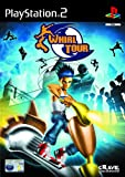 Cheapest Whirl Tour on PlayStation 2