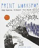 Print workshop /anglais