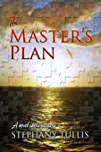The Master's Plan is a realistic but warm and inspirational story of a woman's struggle to find her purpose in life. The story is written with a touch of humor and a solid backdrop of both public service and church 'politics'! Snappy dialogue...
