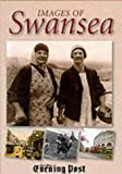 img - for Images of Swansea book / textbook / text book