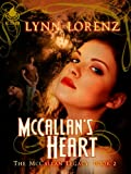 McCallan&#x27;s Heart