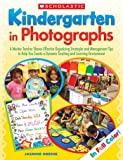 51ZH56iWaQL. SL160  KINDERGARTEN IN PHOTOGRAPHS Reviews