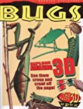 3d Bugs Pb (Redbird Discovery)