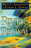 img - for Rivers of Revival book / textbook / text book