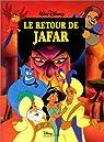 Le Retour de Jafar par Walt Disney Company