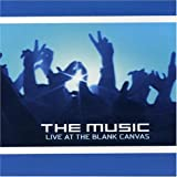 Live at Blank Canvas [DVD] [Region 1] [US Import] [NTSC]by Music.