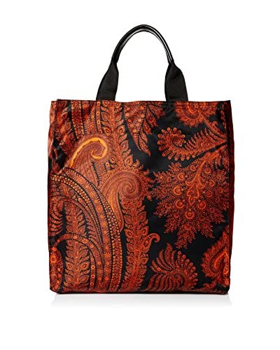 Givenchy Men's Tote Bag, Red