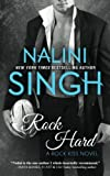 img - for Rock Hard (Rock Kiss Book 2) (Volume 2) book / textbook / text book