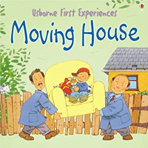 "Cover of ""Moving House"""