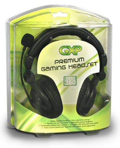 Xbox-360-Premium-Stereo-Gaming-Headset
