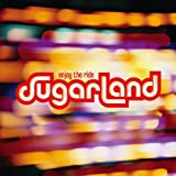 Enjoy The Rideby Sugarland