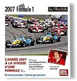 echange, troc Collectif - Formule 1