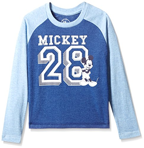 Mickey & Friends Boys' T-Shirt