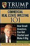 Trump University Commercial Real Esta...