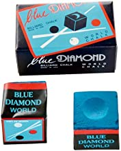 Blue Diamond Paquete con 2x Tizas Original
