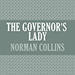 The Governor's Lady | Norman Collins