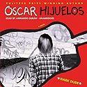 Dark Dude Audiobook by Oscar Hijuelos Narrated by Armando Durán