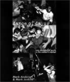 Dance of Days: Two Decades of Punk in the Nation's Capital (1887128492) by Mark Andersen
