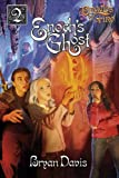 Enoch's Ghost: 2 (Oracles of Fire)