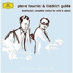 Beethoven: sonates pour violoncelle et piano 51ZHB87GBTL._SL500_AA240_
