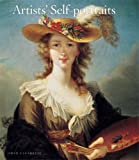 img - for Artists' Self-Portraits book / textbook / text book