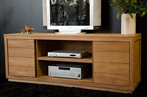 walk-ja-mtv-01-meuble-tv-en-teck-namea-160-cm