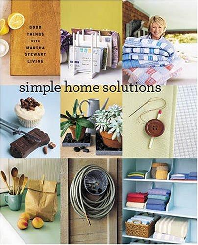 martha-stewart-living-simple-home-solutions