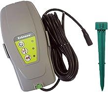 Robomow MRK5002C cortadora de césped y accesorios - cortadoras de césped y accesorios Negro, Verde, Plata