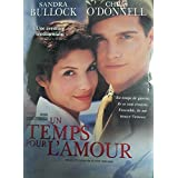 Un Temps d'Amour (In Love and War V.F.) (Version fran�aise)