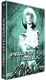 echange, troc Parasite Dolls Le Film