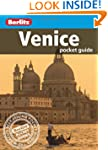 Berlitz: Venice Pocket Guide (Berlitz...