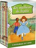 echange, troc Les Malheurs de Sophie - L'intégrale en 5 DVD