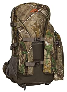 ALPS Outdoorz Realtree Xtra HD Traverse EPS Hunting Pack by ALPS OutdoorZ