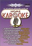 echange, troc Home Kar@oké : 10 titres inoubliables - Vol.16