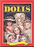 Collector's Book of Dolls
