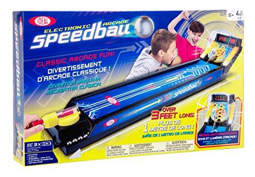 ideal-electronic-arcade-speedball