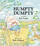 Humpty Dumpty (Nursery Rhyme)