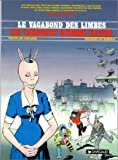 img - for Le Vagabond des Limbes, tome 19 : Un tramway nomm  d lire book / textbook / text book