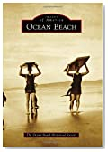 Ocean Beach (Images of America)